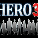 木村拓哉のHERO3ヒロイン白紙!吉高由里子か堀北真希で原作は?