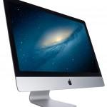 iMac 新型2015 5k 27インチのユーザーだけど電源落ち?