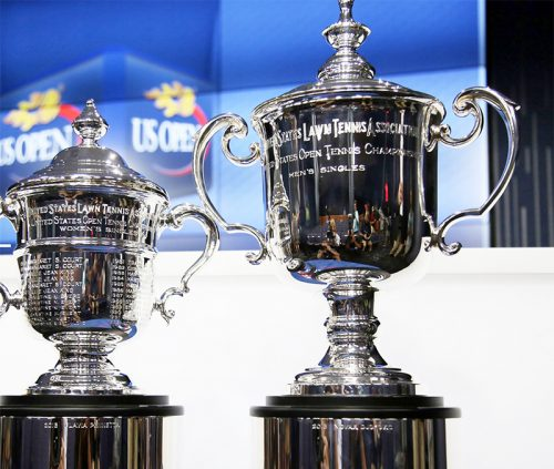 錦織圭│フェデラー欠場【トーナメント表あり】ナダル&ジョコビッチも万全ではない。本命はマレー全米オープン2016
